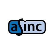 ASINC