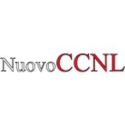 Nuovo CCNL