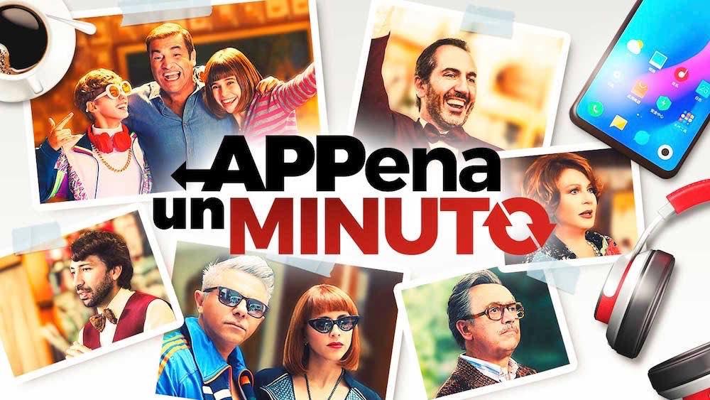 Appena_Un_Minuto