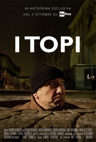I TOPI