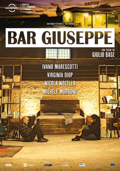 bar-giuseppe-poster